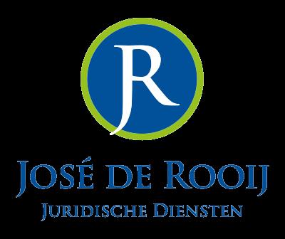 mr José de Rooij